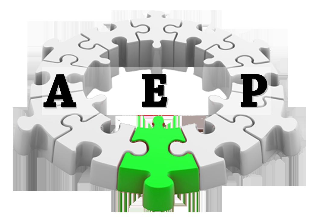 Academie voor Eclectische Psychotherapie logo