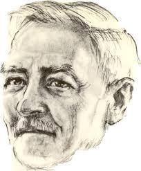Milton Erickson1