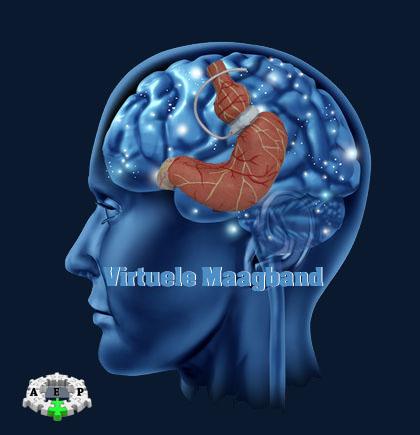 virtuele_maagband_hersenen