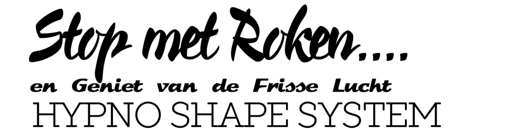 stopmetroken tbv web